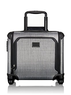 Totes, Luggage & Suitcases | Saks.com