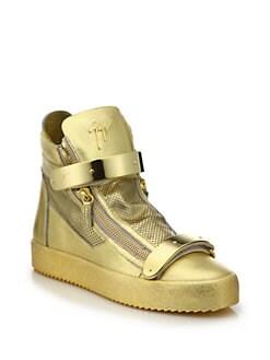Order Giuseppe Zanotti Sneakers - Giuseppe Zanotti Men Shop   N 1z12vg5z52flok Ne 6lvnb6