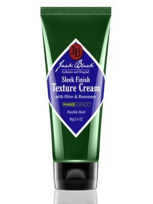 Sleek Finish Texture Cream/3.4 oz.