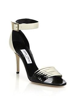d8da70cfc7a Jimmy Choo Shoes Sale - Styhunt - Page 62