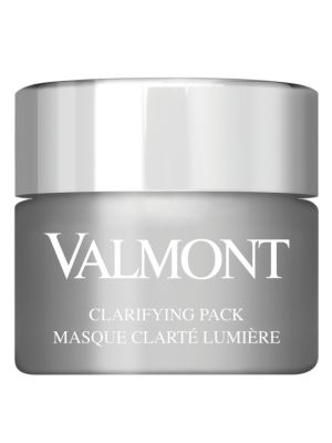 Clarifying Pack/1.7 oz.