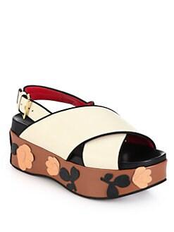 0715b51fe2 Marni Sandals Sale - Styhunt - Page 7