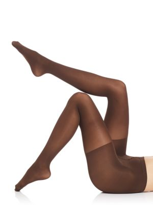 Shaping 50 Pantyhose