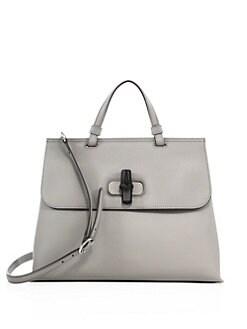 replica hermes evelyne bag - Gucci | Handbags - Handbags - Crossbody Bags - Saks.com