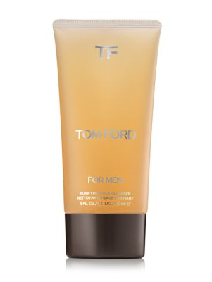 Purifying Face Cleanser/5 oz.