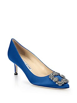 manolo blahnik for sale australia