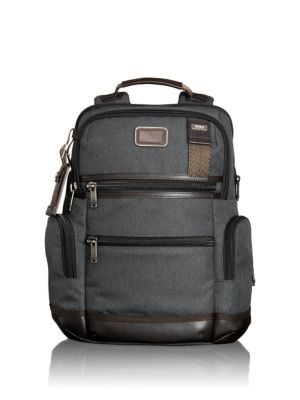 Alpha Bravo Knox Backpack