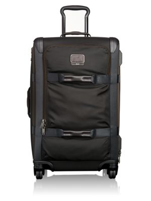 Alpha Bravo Henderson Short Trip Expandable Packing Case