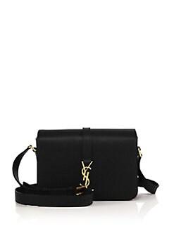 Saint Laurent | Handbags - Handbags - Shoulder Bags - Saks.com