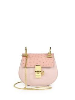 Chlo¨¦   Handbags - Handbags - Saks.com