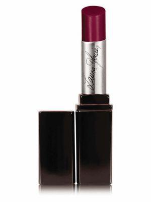 Lip Parfait Creamy Colour Balm