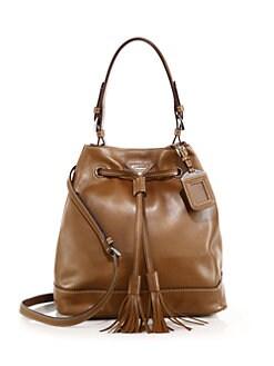prada leather bags sale - Prada | Handbags - Handbags - Crossbody Bags - saks.com