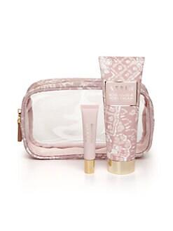 AERIN - Rose Essentials Gift Set