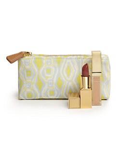 AERIN - Summer Lip Essentials Gift Set