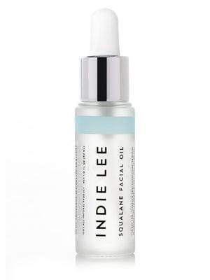 INDIE LEE Squalane Facial Oil/1 oz.