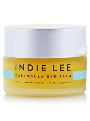 Calendula Eye Balm/0.5 oz.