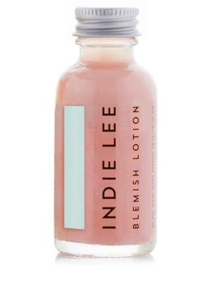INDIE LEE Blemish Lotion/1 oz.
