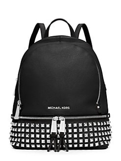 f38c5ce83cd6 Michael Michael Kors Backpacks Sale - Styhunt - Page 2