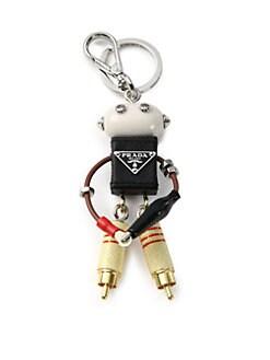 Prada | Jewelry \u0026amp; Accessories - Saks.com