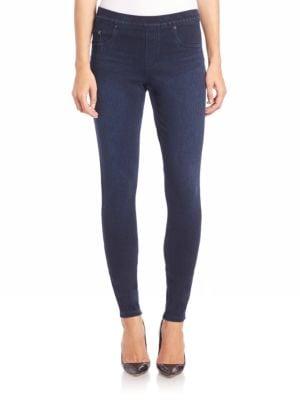 Jeanși de damă SPANX Jean