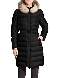 Moncler Women S Apparel Shop   N 1z12v70z52flog Ne 6lvnb6 Moncler Coat Sale Women