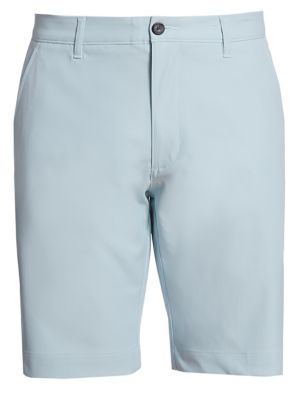 COLLECTION Golf Shorts