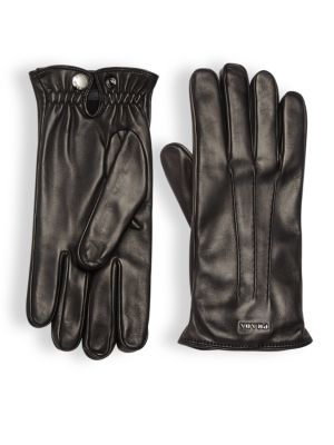 Nappa Gloves 0400087458414