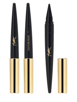 Couture Kajal Pencil