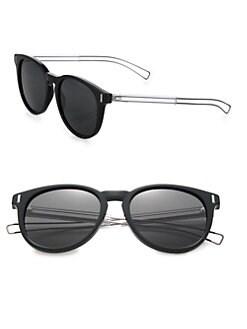 jimmy choo dark havana studded detail frames direct reviews