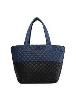 97c9b40eeefc Buy gucci diaper bag sale > OFF53% Discounted