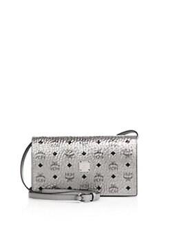 MCM | Handbags - Handbags - Saks.com