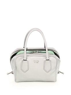 red prada bag - Prada | Handbags - Handbags - Crossbody Bags - Saks.com