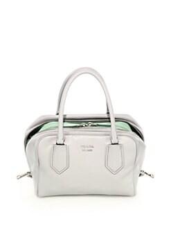 prada cross body handbags - Prada | Handbags - Handbags - Mini Bags - Saks.com