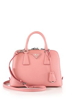 prada saffiano leather handbag bn2274 - Prada | Handbags - Handbags - Crossbody Bags - Saks.com