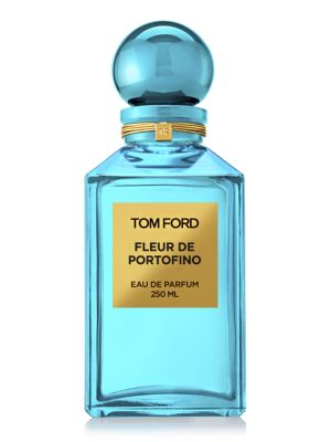 Fleur de Portofino Eau de Parfum