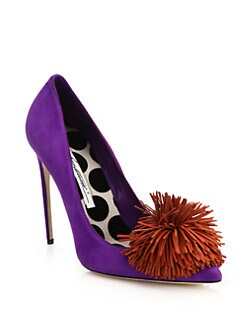 Brian Atwood | Shoes - Shoes - Saks.com