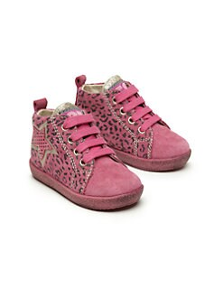 Naturino Vioz FA13 (Toddler/Little Kid) Sneakers & Athletic Shoes