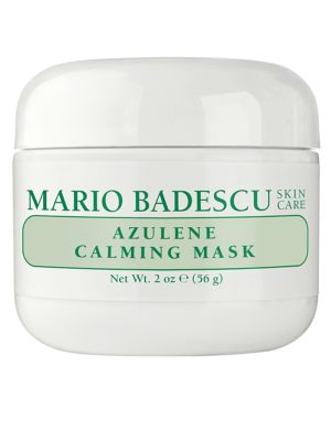 Azulene Calming Mask/2 oz.