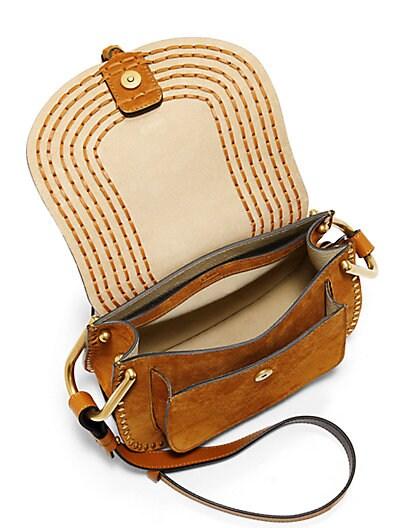 how to spot a fake chloe marcie bag - chloe hudson large studded leather saddle bag, chloe marcie knockoff