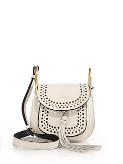 Chlo�� | Handbags - Handbags - Shoulder Bags - Saks.com