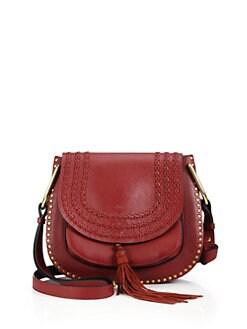 chloe handbags replica uk - Chlo�� | Handbags - Handbags - saks.com