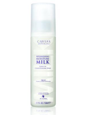 ALTERNA Caviar Anti-Aging Replenishing Moisture Milk/5.1 Oz.