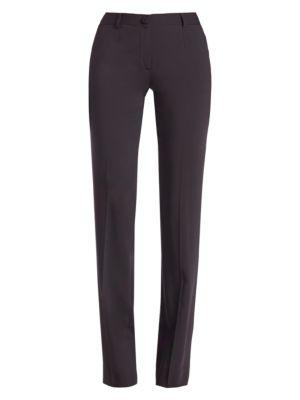 Pantaloni de damă DOLCE & GABBANA Strech
