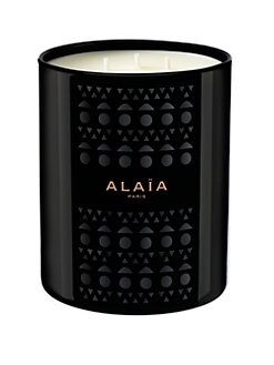 Alaïa - Alaïa Paris Scented Candle/35 oz.