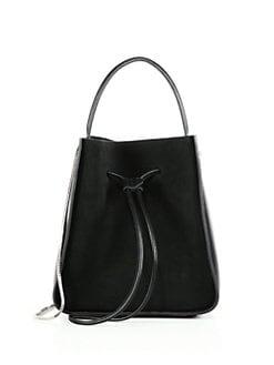BagWhere Bucket Can Buy A Bag I Celine Mini pGVzSUqjLM
