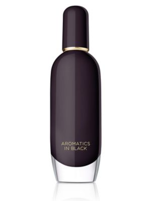 Aromatics In Black Eau de Parfum/1.7 oz.