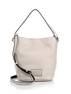 b77591a88ca4 Marc by Marc Jacobs Handbags Sale - Styhunt - Page 11