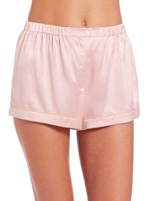 Pantaloni scurți de damă ARAKS Tia