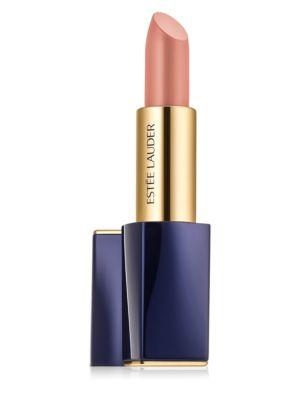 Pure Color Envy Matte Lipstick