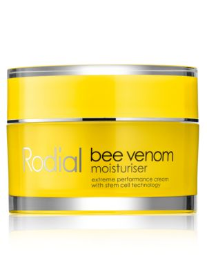Bee Venom Moisturiser/1.7 oz.